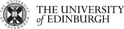 Wasiu O. Popoola's Research